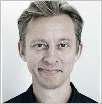 Brian Lykke