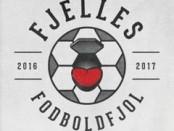 Fjelles Fodboldfjol Logo