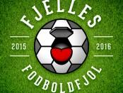 FjellesFodboldfjol_15-16