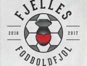 Fjelles_1500x1500