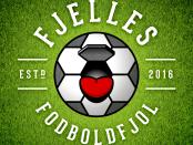 FFF_logo_estd2016